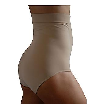 High Waist Post Baby Panty for Postpartum Recovery
