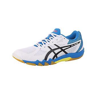 Asics Gelblade 7 1071A029100 Squash das ganze Jahr über Männer Schuhe