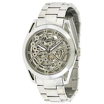 Kenneth Cole New York Stainless Steel Mens Watch KC9376