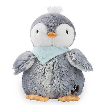 Kaloo Les Amis-Pepit Penguin-19cm