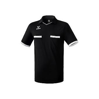 erima Zaragoza referee Jersey short sleeve