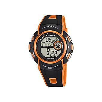 Calypso Clock Unisex ref. K5610/7