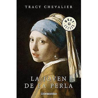 La Joven de la Perla / Girl with a Pearl Earring