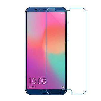 Huawei Honor View 10 Screenprotector - Vetro Temperato 9H