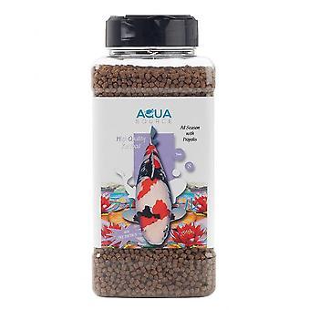 Aqua Source All Season With Propolis - Small Pellet 500g