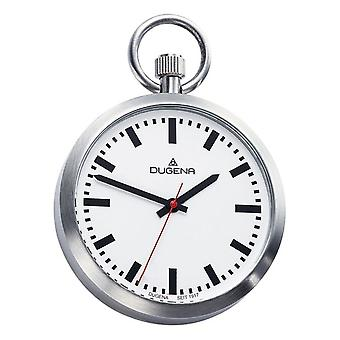 Dugena - Pocket Watches - Men - Lepine - - 4288025-1