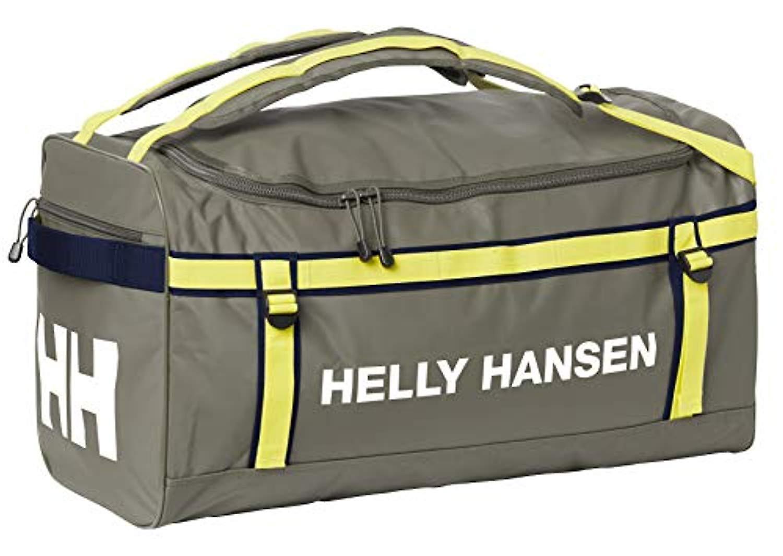 Helly Hansen Classic Duffel Bag