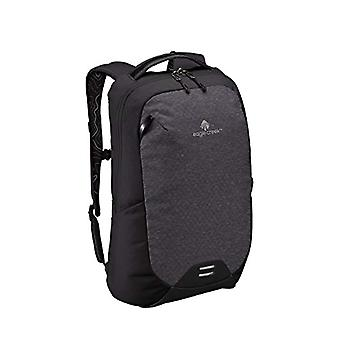 Eagle Creek Wayfinder Backpack 20L W Casual Backpack - 21.5 liters - Black
