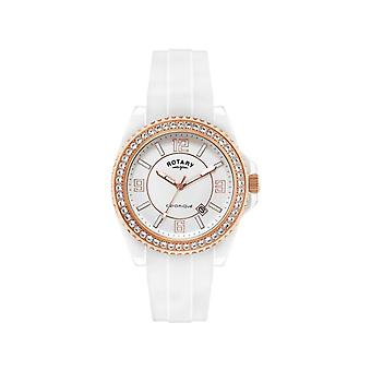 R0005/CEWRR-06-B Ladies' Rotary Watch
