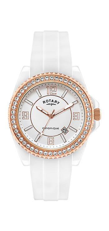 R0005/CEWRR-06-B Ladies ' roterende klokke