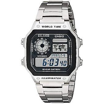 Casio Horloge Man Ref. AE1200WHD-1A