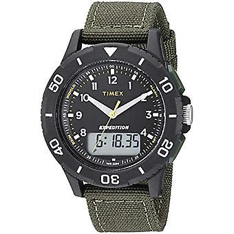 Timex Uhr Mann Ref. TW4B166009J