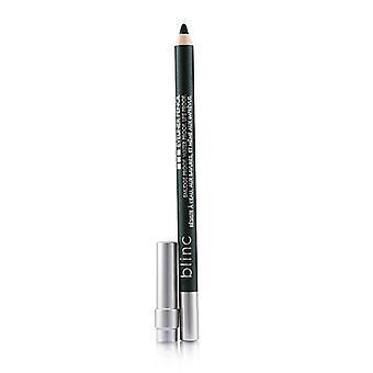 بلينك آيلاينر قلم رصاص - الزمرد - 1.2g/0.04oz