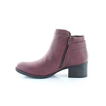 المجنس كيتون المرأة & s الأحذية بيري حجم 6 M