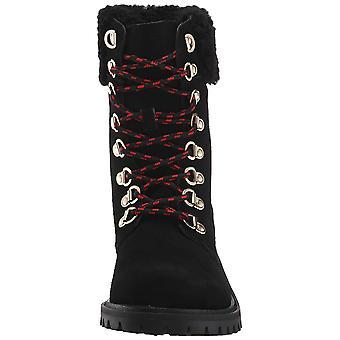 Steven Women's Lavar Boots