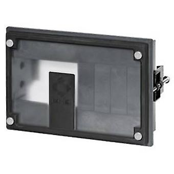 Siemens LOGO! 8 TE 6AG1057-1AA00-0AA2 PLC front panel insert