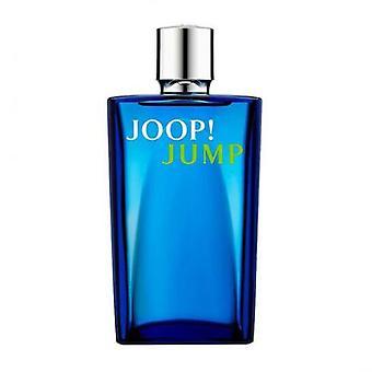 Joop Jump Edt-s 100ml
