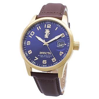 Invicta I-Force Quarz 15255 Herren's Uhr
