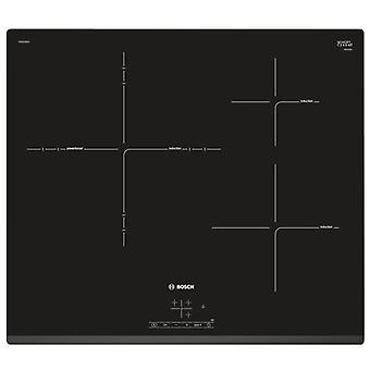 Induktions-Heißplatte BOSCH PID631BB1E 60 cm