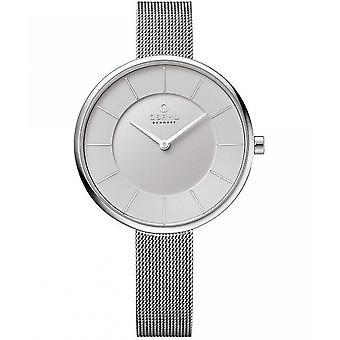 Obaku montres pour dames regarder V185LXCIMC