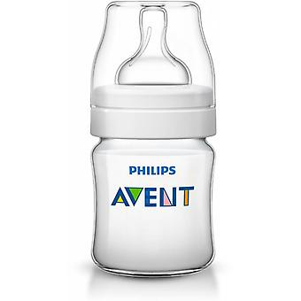 Avent Classic + Tuttipullo 125Ml