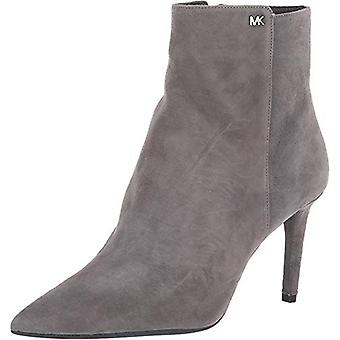 Michael Michael Kors Womens london Pointed Toe Ankle Fashion Boots