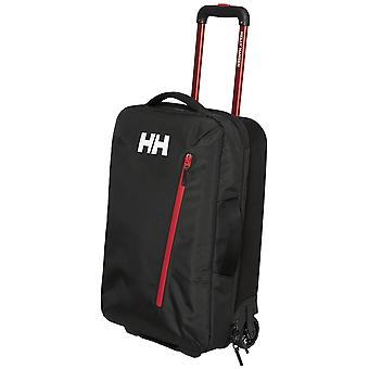 Helly Hansen Unisex 2020 Sport Expedition Leggero 40L Carry On Trolley