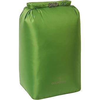 Craghoppers Mens Waterproof 40 Litre Lightweight Dry Bag
