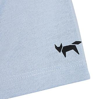 Wolsey Mens Taped Yoke Breathable Golf Polo Shirt