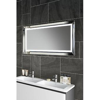 Miroir gradien shaver avec capteur et Demister Pad k508