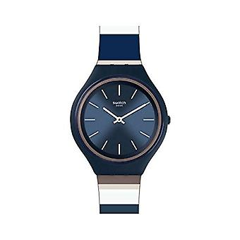 Swatch Skinkiss Mens Watch SVUN103