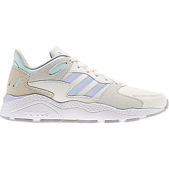 Adidas Neo Crazychaos Fashion Sneakers EE5595
