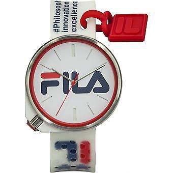 Watch FILA Watches 38-199-004 - Watch N 199 Men