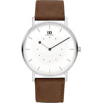 デンマーク デザイン メンズ腕時計 FRIHED コレクション IQ29Q1241 - 3314606