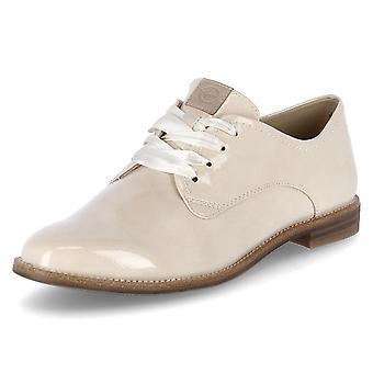 Tamaris 112320324 451 112320324451 universal all year women shoes