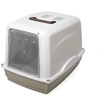 Agrobiothers Litter Box Vicky (Chats , Toilette et Hygiène , Maisons de toilette)