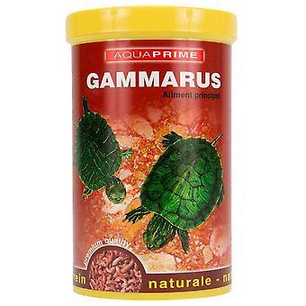 Aquaprime Gammarus 1L Aquaprime (Reptiles , Reptile Food)