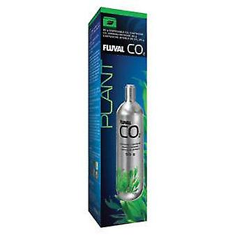Fluval Co2 Cartucho Desechable 95G 1Piezas (Fish , Maintenance , Water Maintenance)