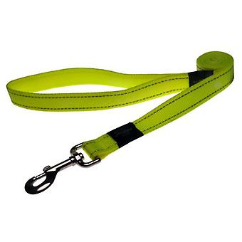 Rogz Leash -Nitelife- (Dogs , Collars, Leads and Harnesses , Leads)