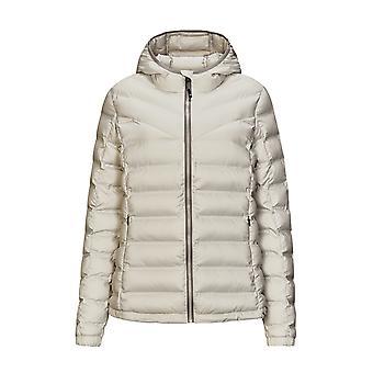 killtec Women's Functional Jacket Joxie