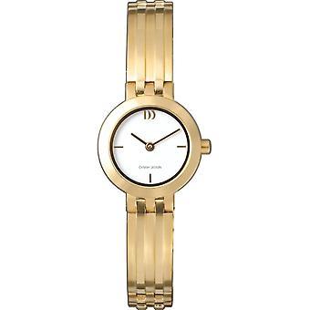 Danish Design - Wristwatch - Unisex -#150; IV05Q707