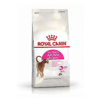 Royal Canin Exigent Aromatic Attraction Cat Food