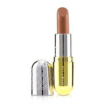 Lip Velour - # Naked Dress 4g/0.14oz