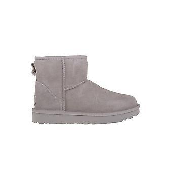 UGG クラシック ミニ II 1016222SEL 普遍的な冬女性靴