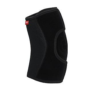 Smart knæ bandage med varme