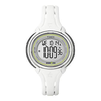 Timex Ironman elegáns 50 TW5K90700 női karóra Chronograph
