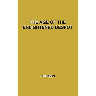 Enlight Despot by Johnson