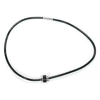 Ladies'Necklace Xenox X1527 (50 cm) (50 cm)