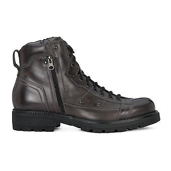 נירו ג'יארדיני 901350101 אוניברסלי כל השנה נעלי גברים