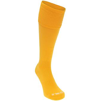ONeills Kids Plain Ftbl Sk Juniors GAA Socks